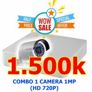 combo giá rẻ chỉ 1tr500 - cameratayninh24h.com
