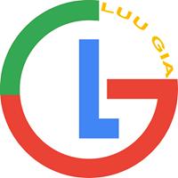 luugia_logo